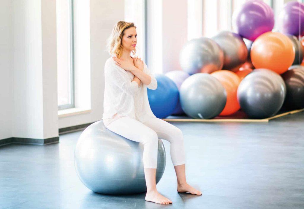 natsana-corso-ginnastica-posturale