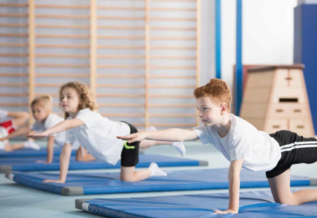 natsana-corso-ginnastica-posturale-bimbi