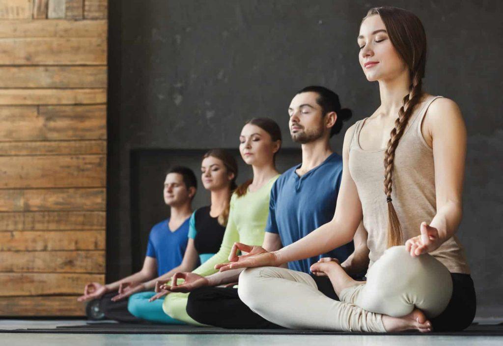 natsana-corso-oki-do-yoga