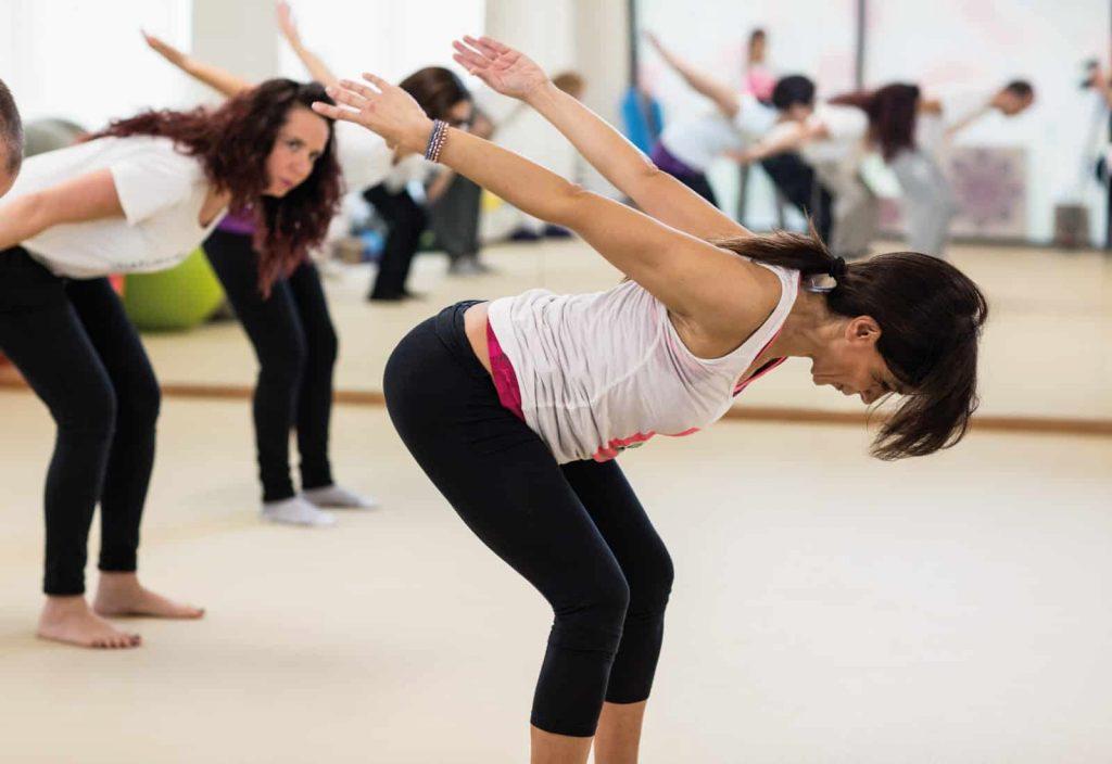 natsana-corso-pilates
