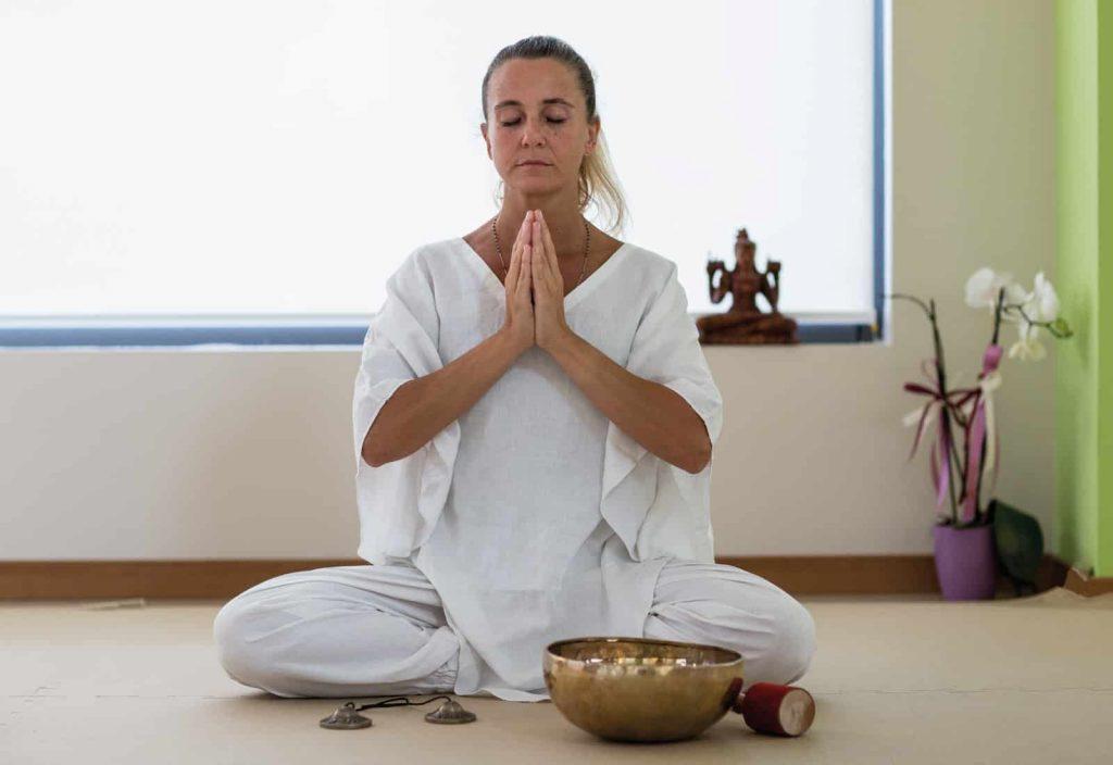 natsana-corso-yoga